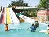 joint-waterslide