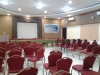 panoramic-new-conference -hall