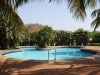Panoramic swimming-pool-karnala-resort