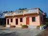 sp-farm-house-bungalow-1