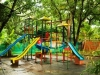 m_db_children-play-area-011