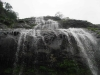 sushant-water-fall-3