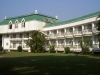 resort-bldg_0