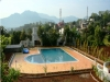 swimming_pool_1-yash-resort