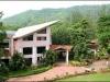 Aayush Resort