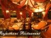 raja_restaurant