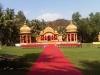 wedding_lawn