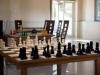 indoor-games-medium