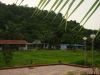 jashan-farm-backdrop