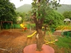 jashan-farm-childen-play-area