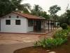 jashan-farm-food-court