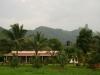 jashan-farm-karnala