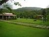 jashan-farm-lawn