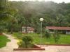 jashan-farm