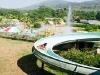 Panoramic round-big-slide