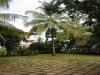 resort-open-area