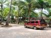 resort-parking-area