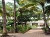 resort-view-with-garden
