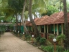 resort_shantashil-resort_in_palghar_1235