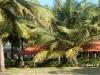 shantshil-resort