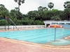 swimming-pool-with-slide