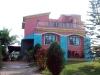 s-p-house-bungalow-2