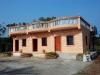 sp-farm-house-bungalow-1