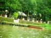 m_db_boating-021