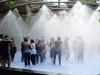 m_db_raindance-011