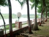 m_db_river-front-011