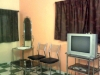 sushant-non-ac-cottages-inside-view