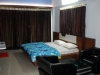 sushant-non-ac-deluxe-room-view-1