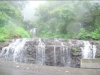 sushant-water-fall-1