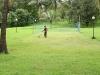 k-star-lawns