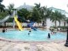 k-starswimming