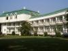 K Star resort-building