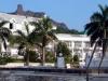 resort-building_0