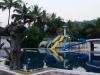 swimming-pool-1_0