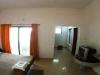 regular-room