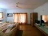 suite-premium-bed-room