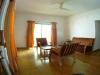 suite-premium-living-room