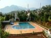 swimming_pool_1-yash-resort