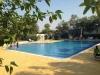 yash-resort-7