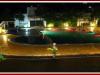 yash-resort1